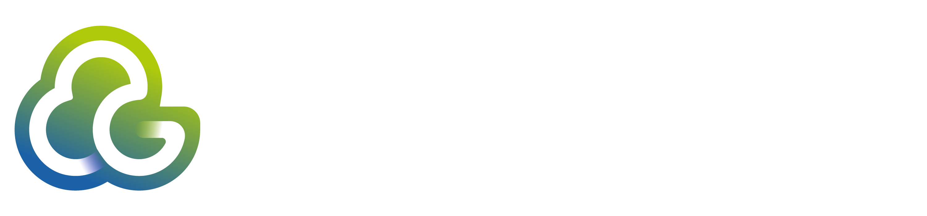 Colorfull-Logo-with-white-text-text